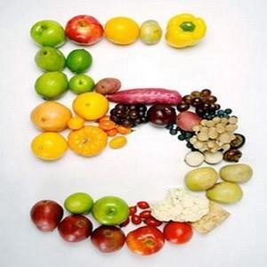диета 5а рецепты блюд на каждый день