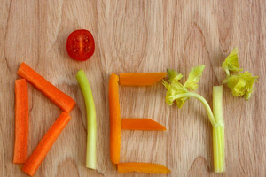 Гепатит с диета 5