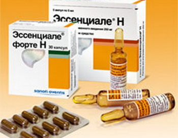 недорогие препараты от паразитов