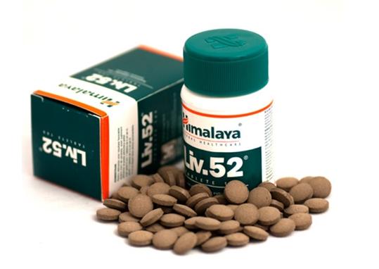 растительные препараты от паразитов
