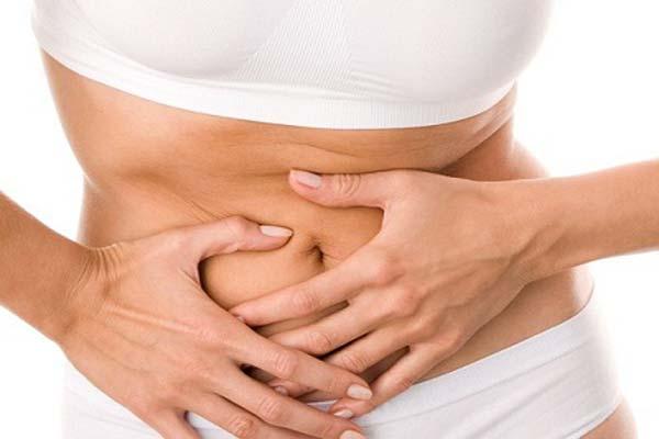 Плечевой артроз симптомы и лечение народными средствами