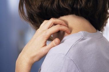 Билиарный цирроз печени: симптомы, диагностика, прогнозы